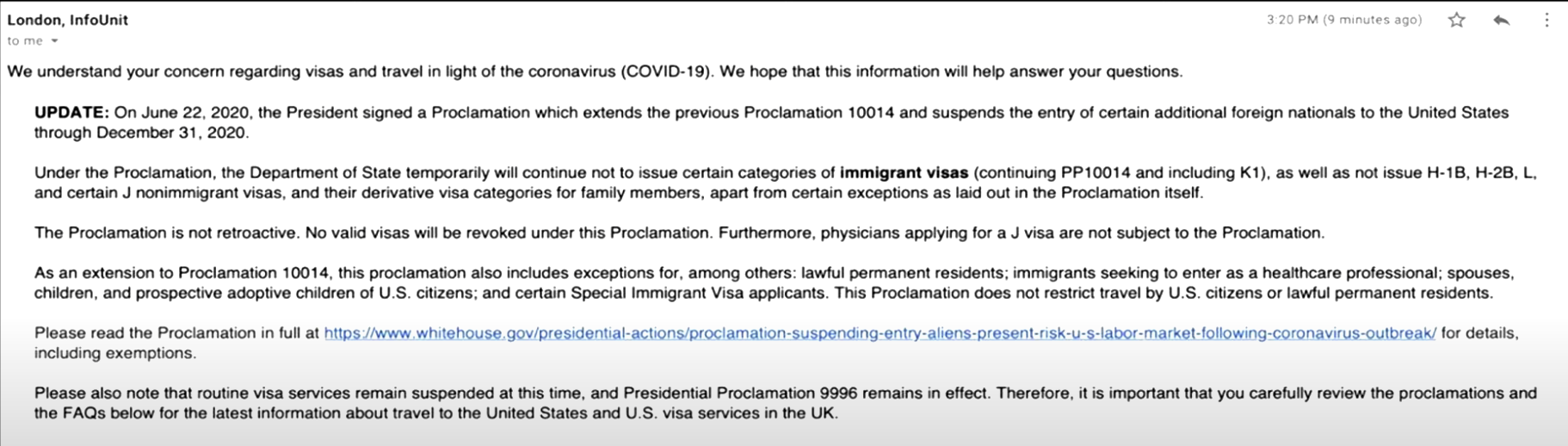 https://www.immigrationlawyerblog.com/files/2020/06/Screen-Shot-2020-06-29-at-12.24.48-PM.png